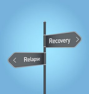 Dual Diagnosis Rehab Centers & Treatment Programs
